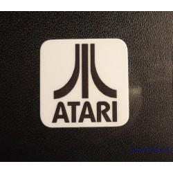 Atari 20x20 mm [302]