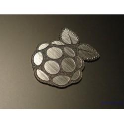 Raspberry Pi Label [210]