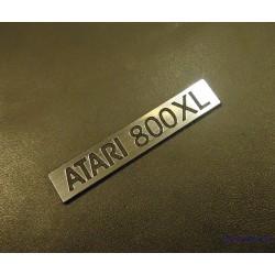 Atari 800 XL Sticker [287b]