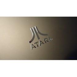 Atari Logo [134]