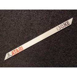 Atari 130XE Label Logo Badge [293e]