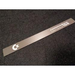 Commodore 1541 Sticker Badge [505]